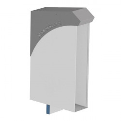 Protection box for binders | DOCAPOST 200