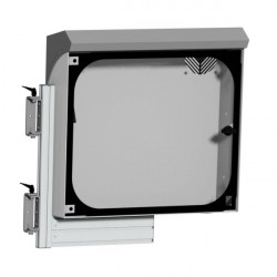 Screen protection box | INFOPOST 200