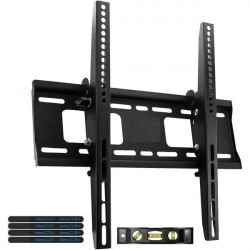 Wall mounting bracket for E-MEETING