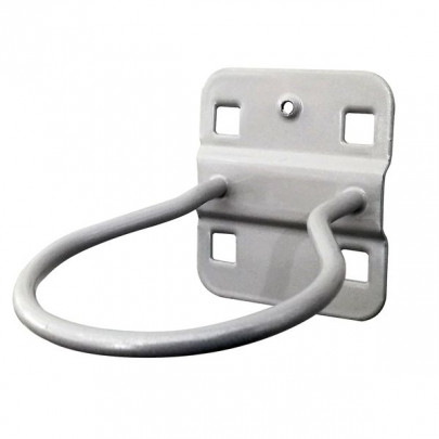 Hook for power tools