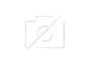 Transparent magnetic marker holder