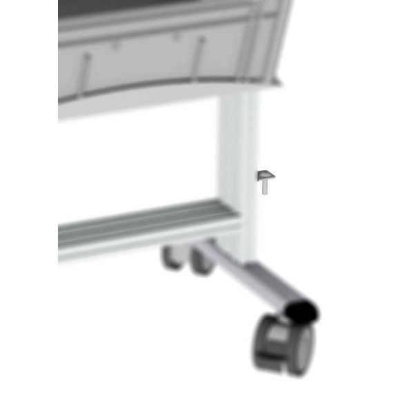 Link for next trolley