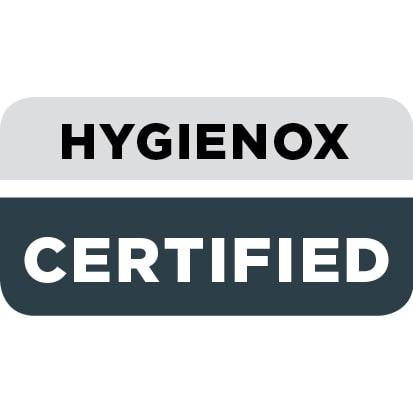 Hygienox