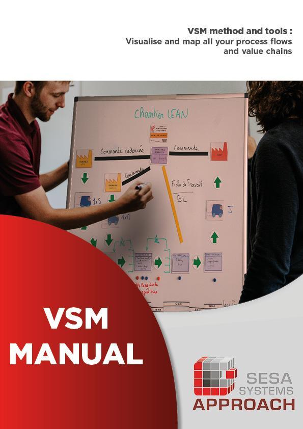 VSM MANUAL