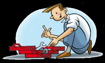 SESA SYSTEMS Mascot TPM tools